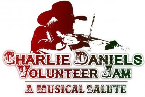 Volunteer Jam rescheduled; Chris Young, Randy Travis added to lineup