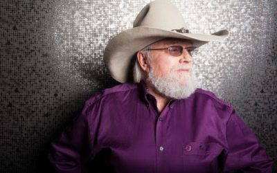 FUNERAL SERVICES ANNOUNCED FOR CHARLIE DANIELS